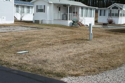 54 BYPASS RD, Wells, ME 04090 - Photo 2