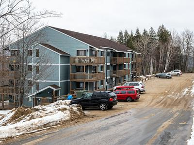 8 MOONSTRUCK DR # 407, Newry, ME 04261 - Photo 1