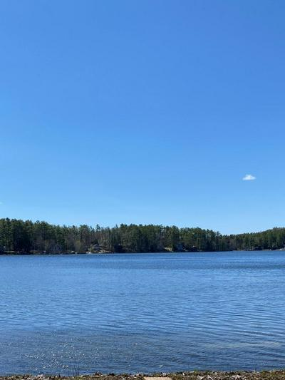 61 MIDDLE RD, Acton, ME 04001 - Photo 2