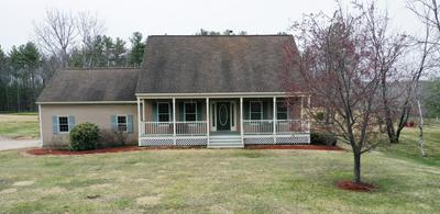 36 EMERY RD, Parsonsfield, ME 04047 - Photo 2