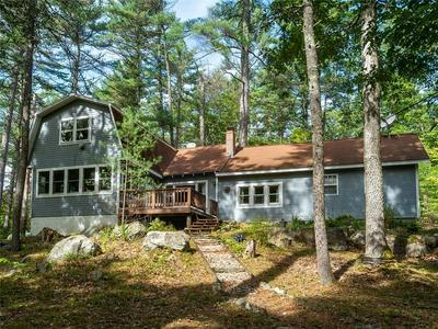 106 OUT RD, Newfield, ME 04095 - Photo 1