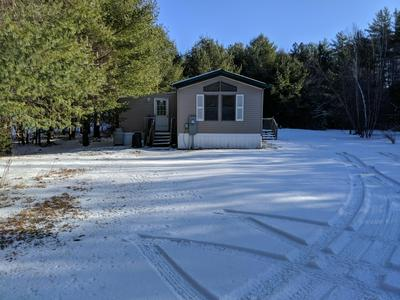 58 BOOTHBY RD, Limington, ME 04049 - Photo 2