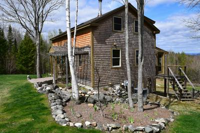 391 DUGWAY RD, Brownfield, ME 04010 - Photo 2