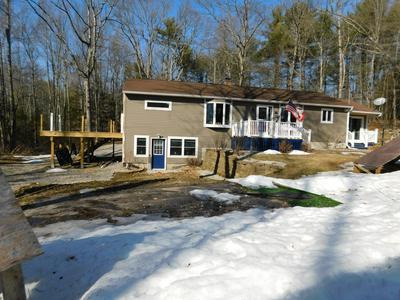 231 MOUSE LN, Alfred, ME 04002 - Photo 2