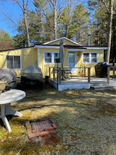 61 MIDDLE RD, Acton, ME 04001 - Photo 1