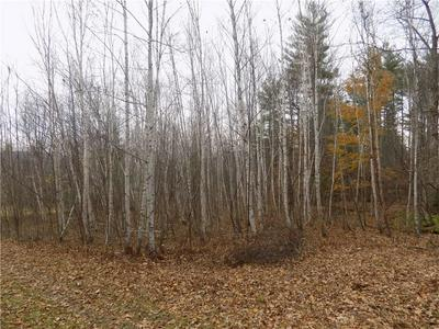 R-12-11 CENTER CONWAY, Brownfield, ME 04010 - Photo 1