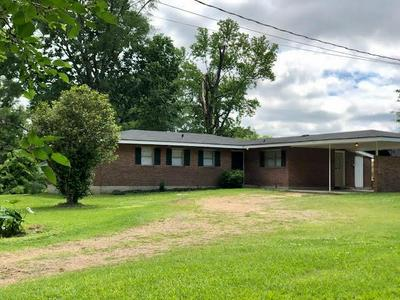 710 UNION ST, Gloster, MS 39638 - Photo 2