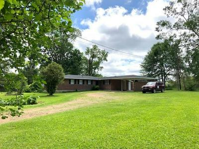 710 UNION ST, Gloster, MS 39638 - Photo 1