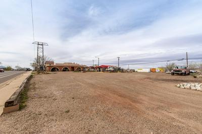 1216 W THIRD ST, Winslow, AZ 86047 - Photo 2