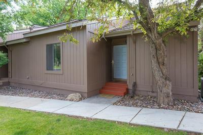 2836 N FAIRVIEW DR, Flagstaff, AZ 86004 - Photo 1