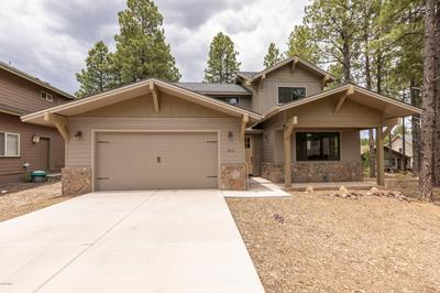 3520 W LEAD ROPE, Flagstaff, AZ 86005 - Photo 2