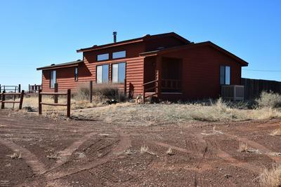 8746 REATA RD, Winslow, AZ 86047 - Photo 2