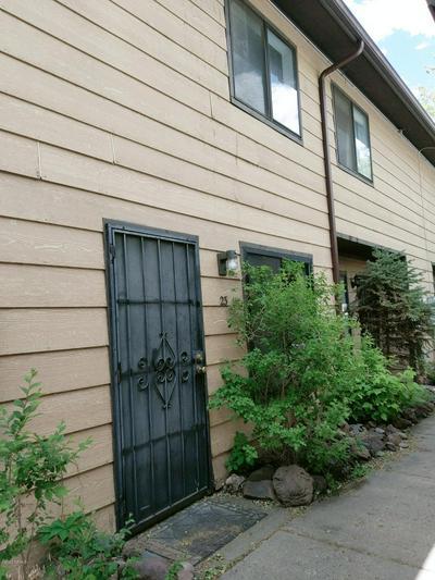 501 W SANTA FE AVE APT 23, Flagstaff, AZ 86001 - Photo 1