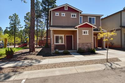 2806 S LIMESTONE LN, Flagstaff, AZ 86001 - Photo 1