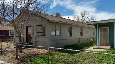 709 N WILLIAMSON AVE, Winslow, AZ 86047 - Photo 2