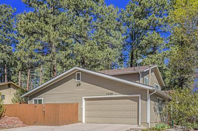 3245 S LINDSEY LOOP, Flagstaff, AZ 86005 - Photo 2