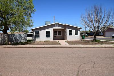 901 N HICKS AVE, Winslow, AZ 86047 - Photo 1