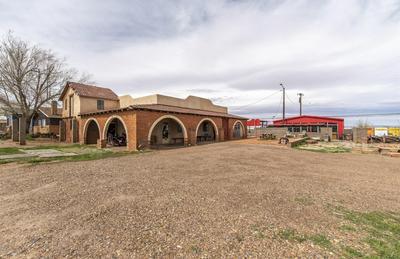 1216 W THIRD ST, Winslow, AZ 86047 - Photo 1