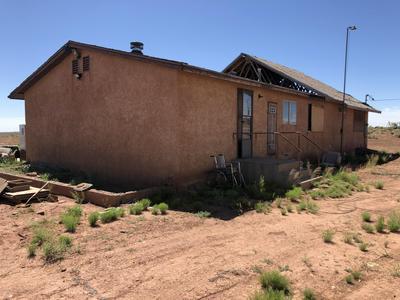 1056 MONTCLAIR DR, Winslow, AZ 86047 - Photo 1