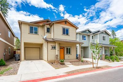 2805 S LIMESTONE LN, Flagstaff, AZ 86001 - Photo 2