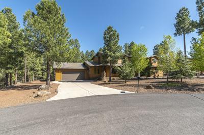 2988 N KRISTIN DR, Flagstaff, AZ 86001 - Photo 2