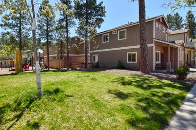 2806 S LIMESTONE LN, Flagstaff, AZ 86001 - Photo 2