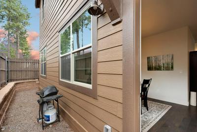2465 W POLLO CIR, Flagstaff, AZ 86001 - Photo 2