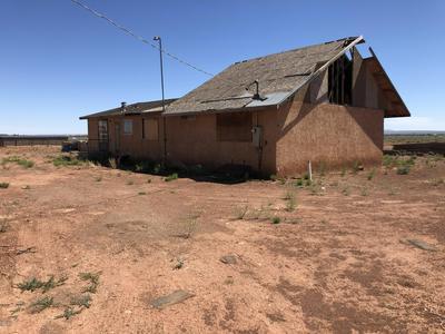 1056 MONTCLAIR DR, Winslow, AZ 86047 - Photo 2