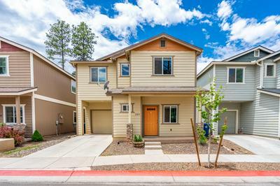 2805 S LIMESTONE LN, Flagstaff, AZ 86001 - Photo 1