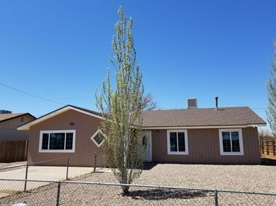 129 PIMA DR, Winslow, AZ 86047 - Photo 1