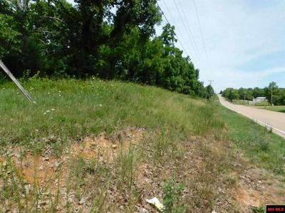 TRACT A & B HWY 5, Midway, AR 72651 - Photo 1