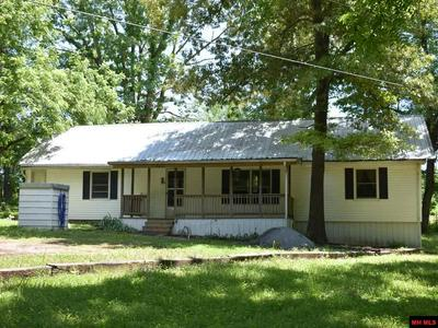 42 PERCH LN, Udall, MO 65766 - Photo 1