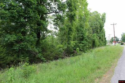 00 HOWARD CREEK ROAD, Midway, AR 72651 - Photo 2