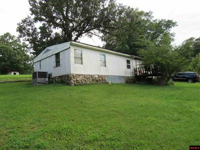 134 COUNTRY LIFE PL, Midway, AR 72651 - Photo 1