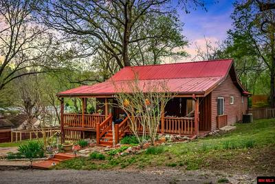 504 FIFTH ST, Cotter, AR 72626 - Photo 2