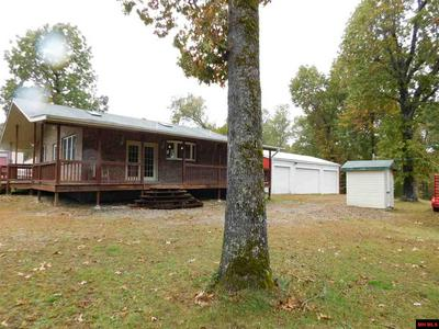 2411 HIGHWAY 178 W, Midway, AR 72651 - Photo 2