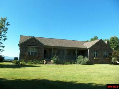 PD FLAT ROAD, Harrison, AR 72601 - Photo 1