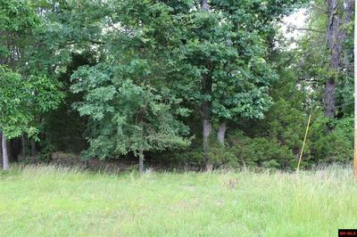 00 HOWARD CREEK ROAD, Midway, AR 72651 - Photo 1