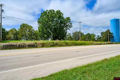 000 HWY 62/412 WEST, Cotter, AR 72626 - Photo 2
