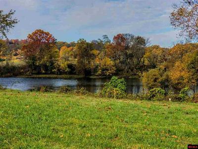 DENTON FERRY ROAD, Cotter, AR 72626 - Photo 1