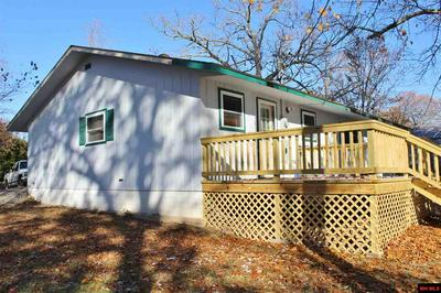 1672 HIGHWAY 178 W, Midway, AR 72651 - Photo 2