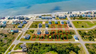 LOT 19 E FIFTH STREET, Ocean Isle Beach, NC 28469 - Photo 1