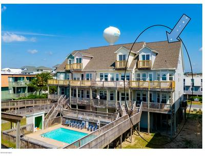 271 W FIRST ST # A, Ocean Isle Beach, NC 28469 - Photo 2