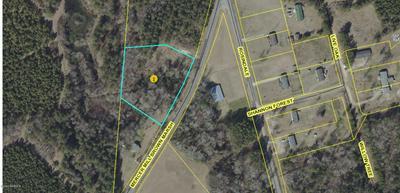 4222 MERCER MILL BROWN MARSH ROAD, Elizabethtown, NC 28337 - Photo 1