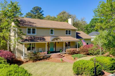 114 CABBAGE INLET LN, Wilmington, NC 28409 - Photo 1