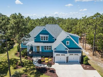 3645 WINGFOOT DR, Southport, NC 28461 - Photo 2