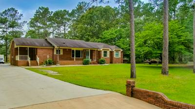 39 COUNTRY CLUB DR, Shallotte, NC 28470 - Photo 1