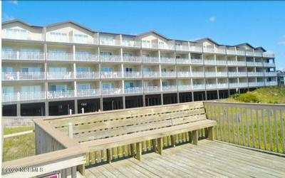 27 OCEAN ISLE WEST BLVD UNIT 1-I, Ocean Isle Beach, NC 28469 - Photo 1