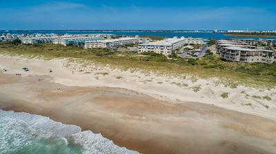 1904 E FORT MACON RD # 237, Atlantic Beach, NC 28512 - Photo 1