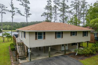 115 SANDY HUSS DR, Beaufort, NC 28516 - Photo 1